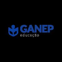 Ganep Educação